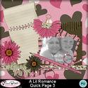 Alilromanceqp3_small