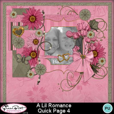 Alilromanceqp4