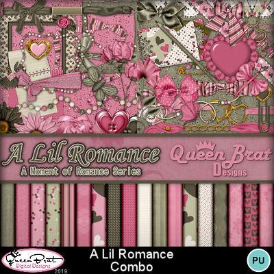 Alilromance-1