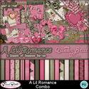Alilromance-1_small