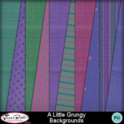 Alittlegrungy_backgrounds1-1