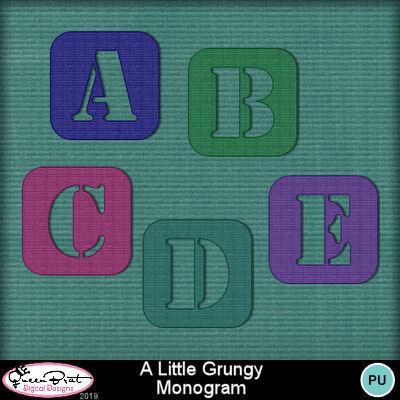 Alittlegrungy_monogram1-1