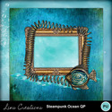 Steampunkocean1_small