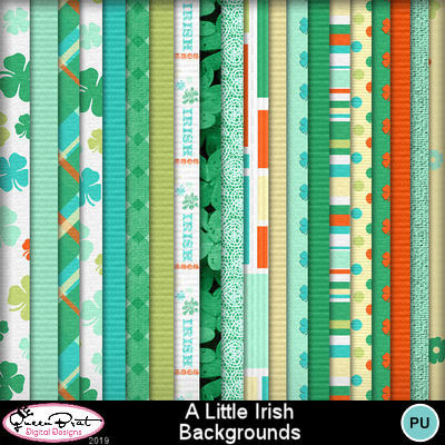 Alittleirish_backgrounds1-1