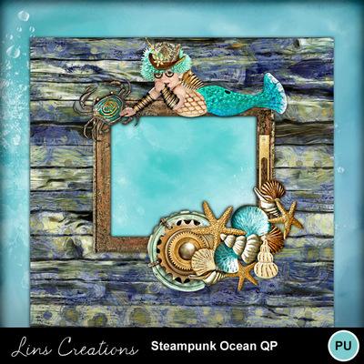 Steampunkocean3