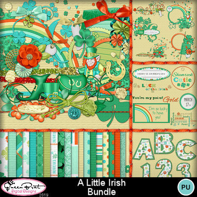 Alittleirish_bundle1-1