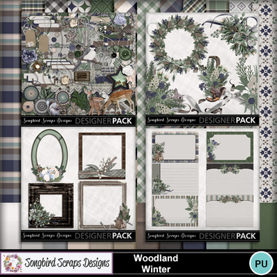 Woodland_winter_bundle