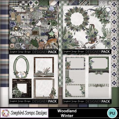 Woodland_winter_bundle