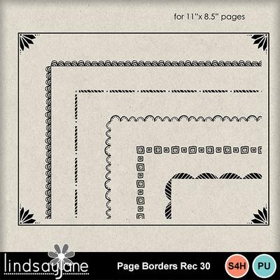 Pagebordersrec30_1