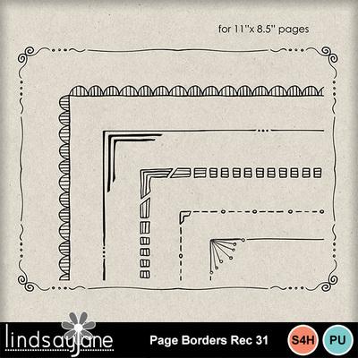Pagebordersrec31_1