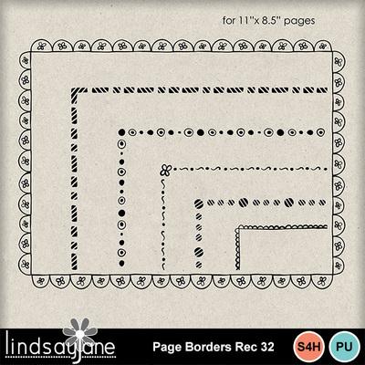 Pagebordersrec32_1