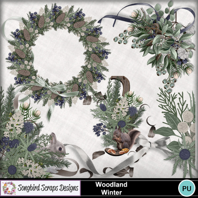 Woodland_winter_embellishments_2