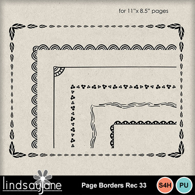 Pagebordersrec33_1