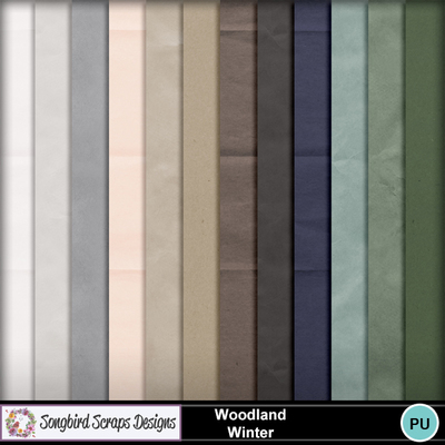 Woodland_winter_solids