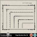 Pagebordersrec36_small