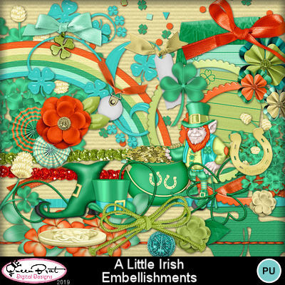 Alittleirish_embellishments1-1
