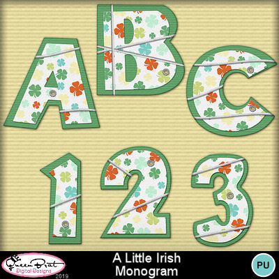 Alittleirish_monogram1-1