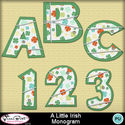 Alittleirish_monogram1-1_small