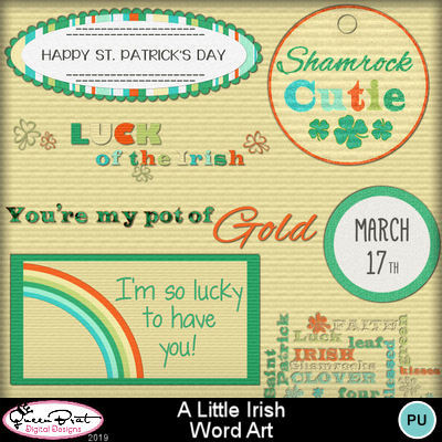 Alittleirish_wordart1-1