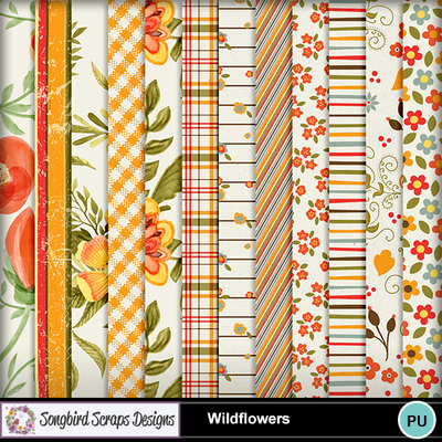 Wildflowers_background_preview