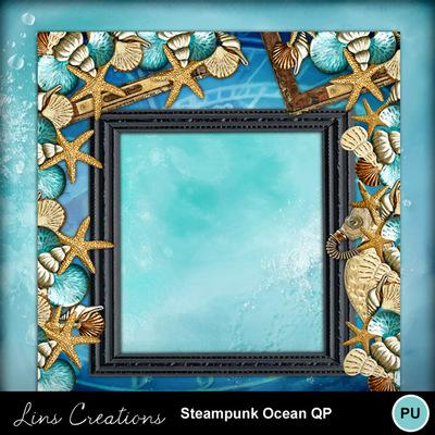 Steampunkocean5