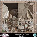 Amomentintime-1_small