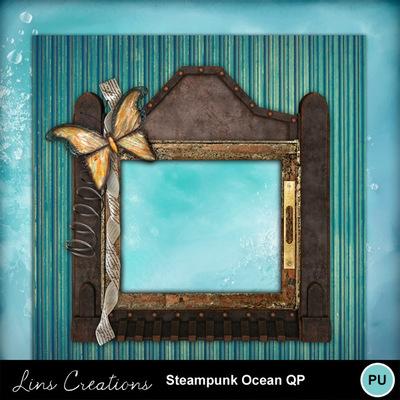 Steampunkocean6