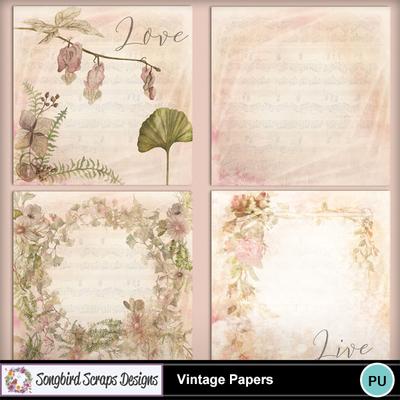 Vintage_papers