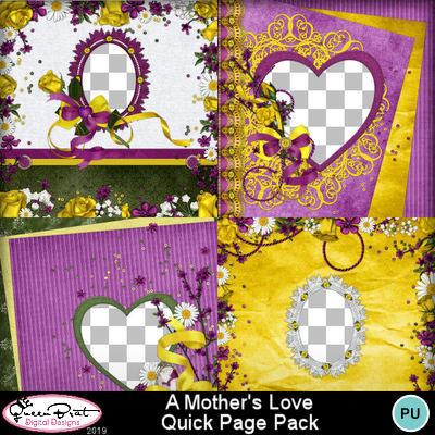 Amotherslove_qppack1-1