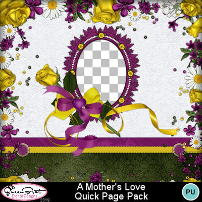 Amotherslove_qppack1-2