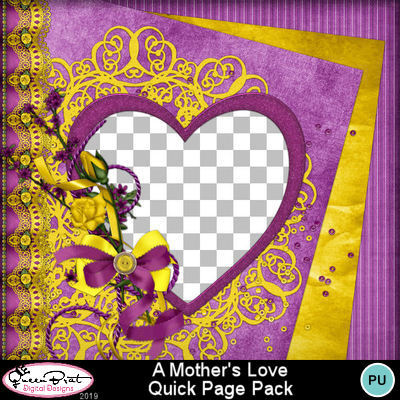 Amotherslove_qppack1-3