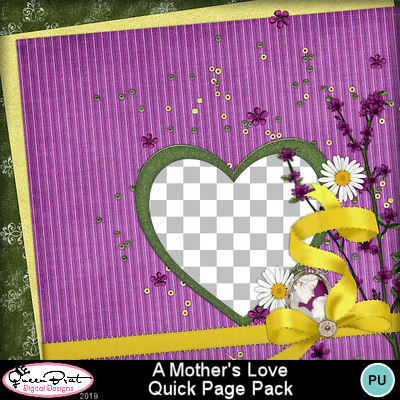 Amotherslove_qppack1-4
