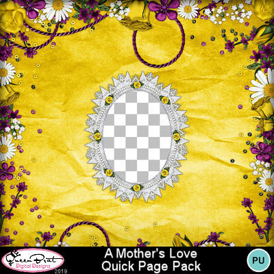 Amotherslove_qppack1-5