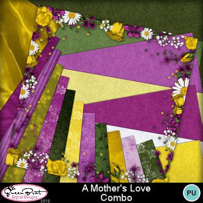 Amotherslove-3