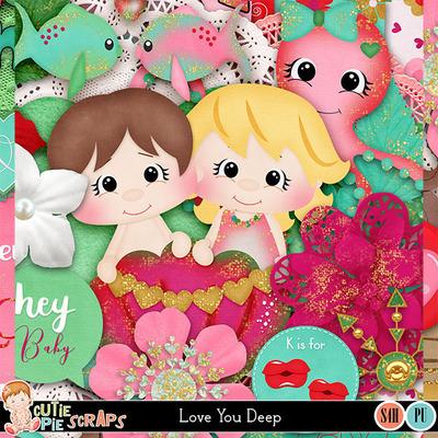 Loveyoudeep__6_