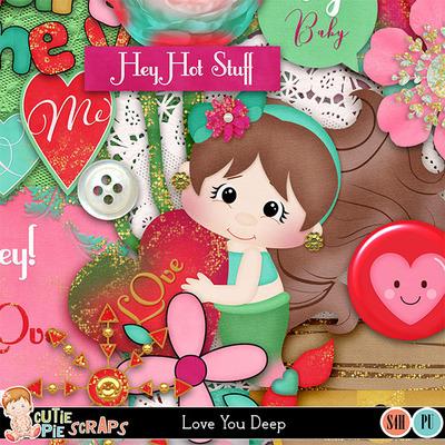 Loveyoudeep__7_