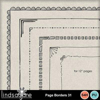 Pageborders31_1