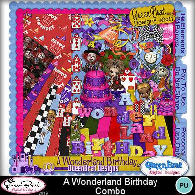 Awonderlandbirthday-1