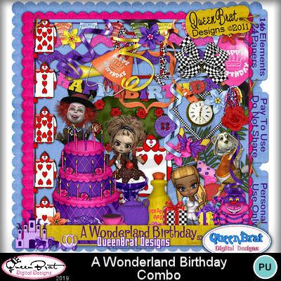 Awonderlandbirthday-2
