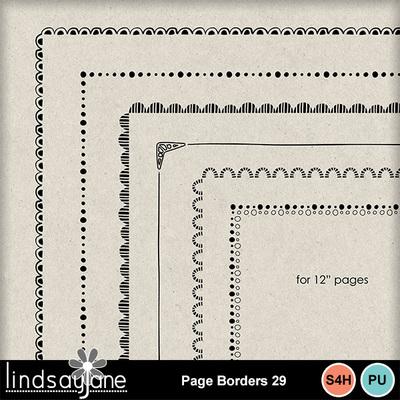 Pageborders29_1