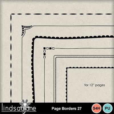 Pageborders27