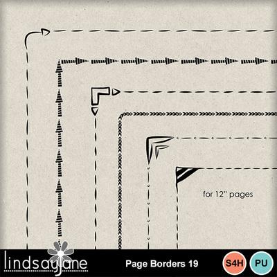 Pageborders19