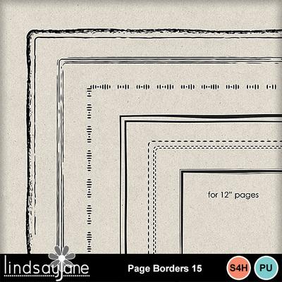 Pageborders15