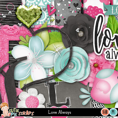 Love_always__2_