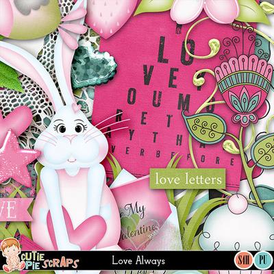 Love_always__5_