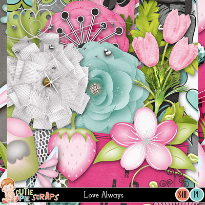 Love_always__6_