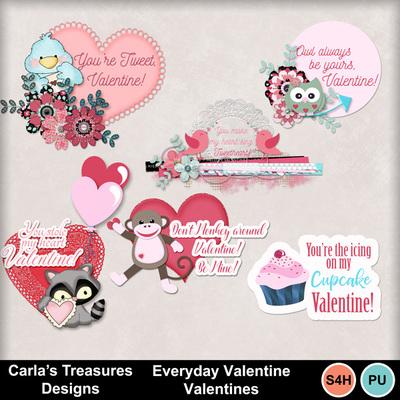 Everyday-valentine-valentines-1