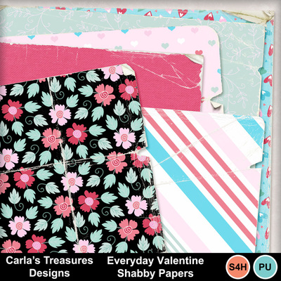 Everyday-valentine-shabby-papers-1