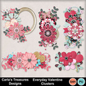 Everyday-valentine-clusters-1_small