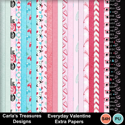 Everyday-valentine-3